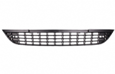 VAUXHALL ASTRA J  LOWER BUMPER GRILL  2010 - 201 - 2012 - 2013   NEW  NEW